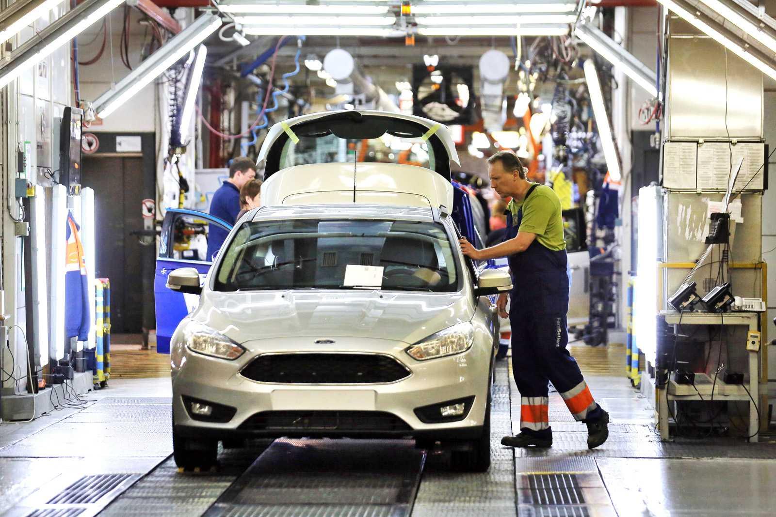 Новый ford mondeo 5 2014-2015 - фото, цена, технические характеристики, видео-обзоры, отзывы владельцев