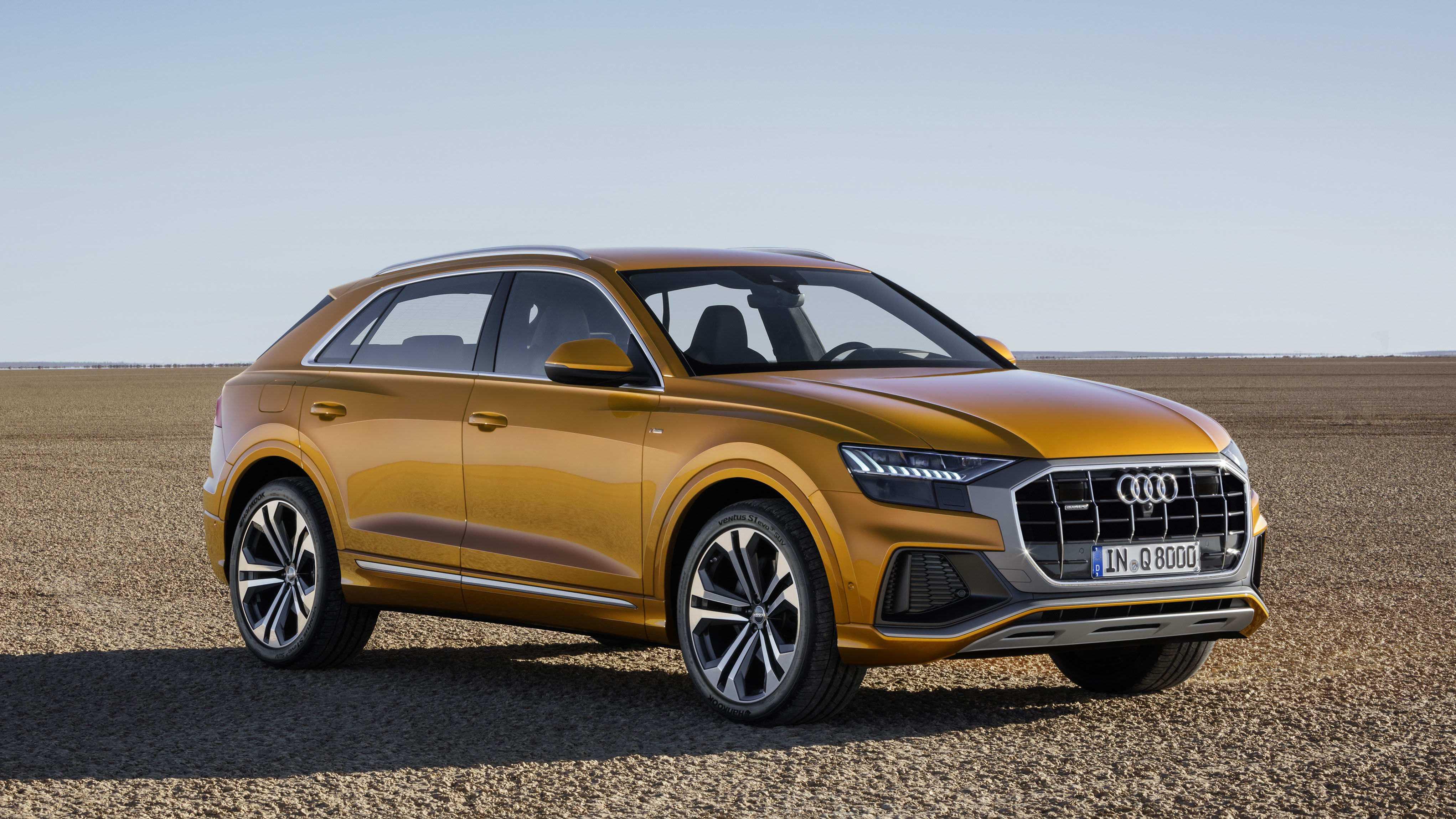 Audi r8 - обзор автомобиля, характеристики, комплектация, цены видео тест-драйв