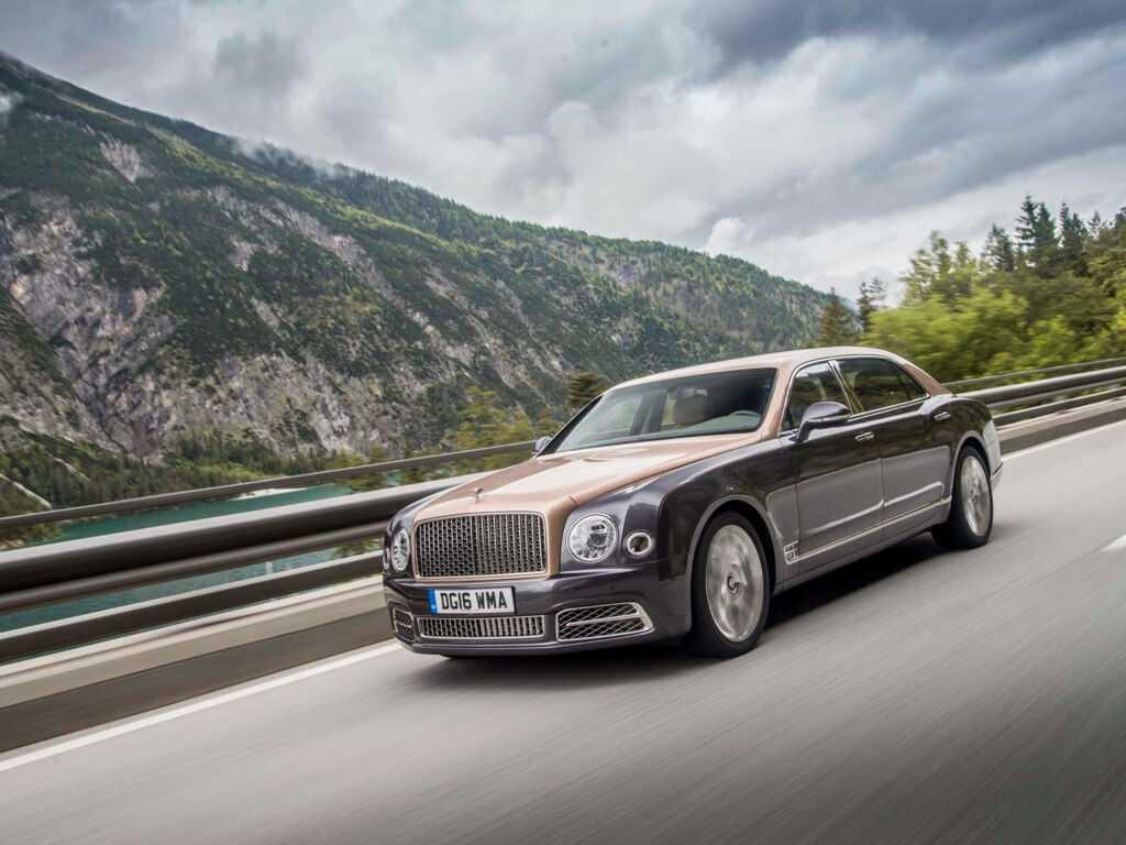 Buick regal — во власти роскоши