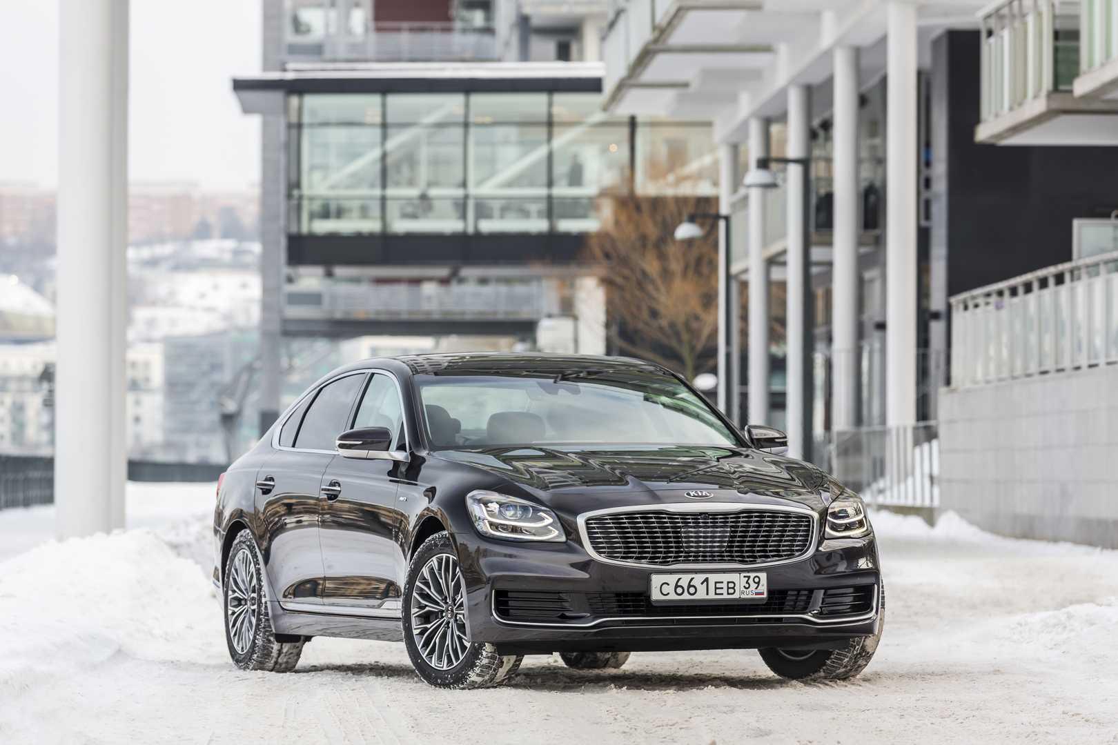 Новые модели киа 2019-2020: фото, ожидаемые цены автомобилей в россии