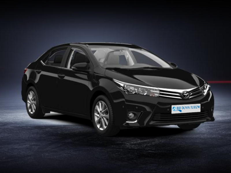 Toyota corolla 2013, 2014, 2015, 2016, 2017, седан, 11 поколение, e170 технические характеристики и комплектации