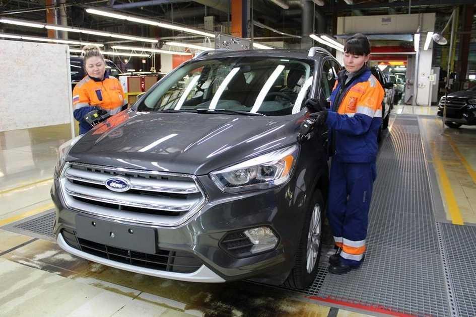 Форд мондео 2013 технические характеристики, комплектации и цены