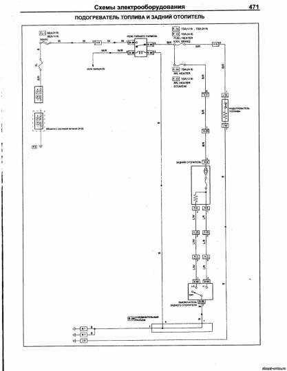 Руководство по эксплуатации, устройство, техническое обслуживание и ремонт nissan atlas, condor. 368 стр. мягкая обложка 5-98410-011-8