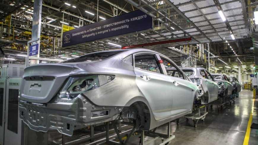 Форд мондео 2020 фото и цены модели, новый кузов, комплектации, видео
