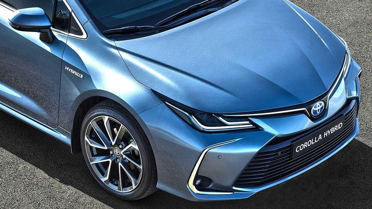 Toyota corolla 2019 года, 1.6 литра, добрый день автолюбители, cvt, 122 л.с., санкт-петербург, привод передний, расход 5.5, бензин