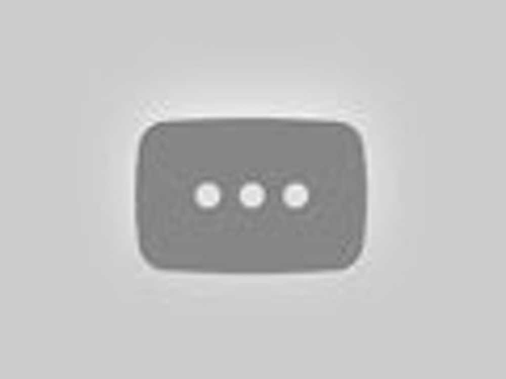 Сузуки балено - технические характеристики, комплектации, фото видео