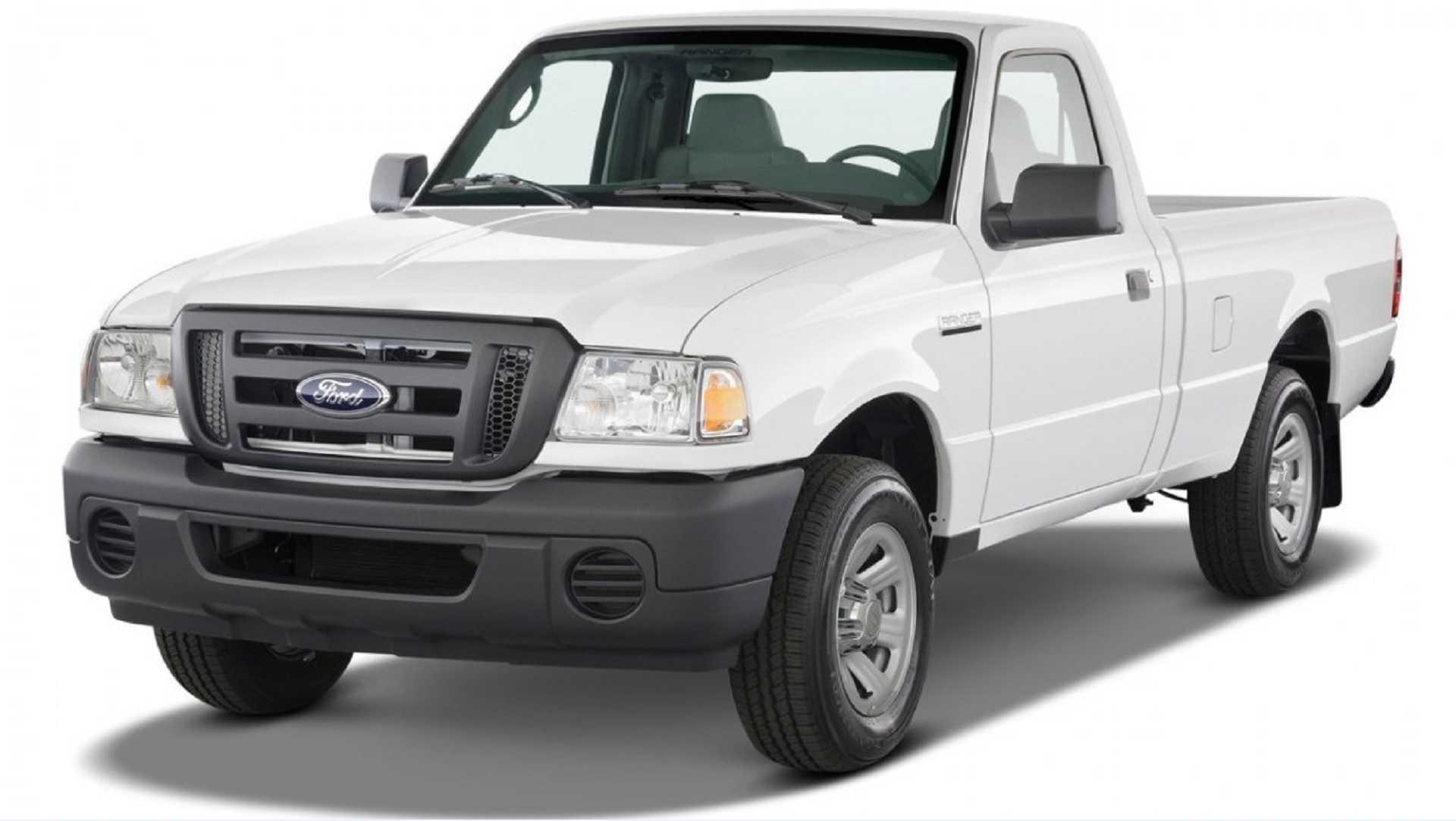 Тест драйв Ford Ranger 2019 в комплектации Wildtrak двигатель и трансмиссия подвеска и ходовые качества расход топлива разгон до сотни возможности на бездорожье