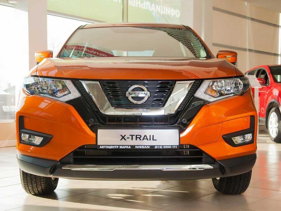 Nissan x-trail 1.6 dci мт 4wd le+ (12.2016 - 06.2019) - технические характеристики