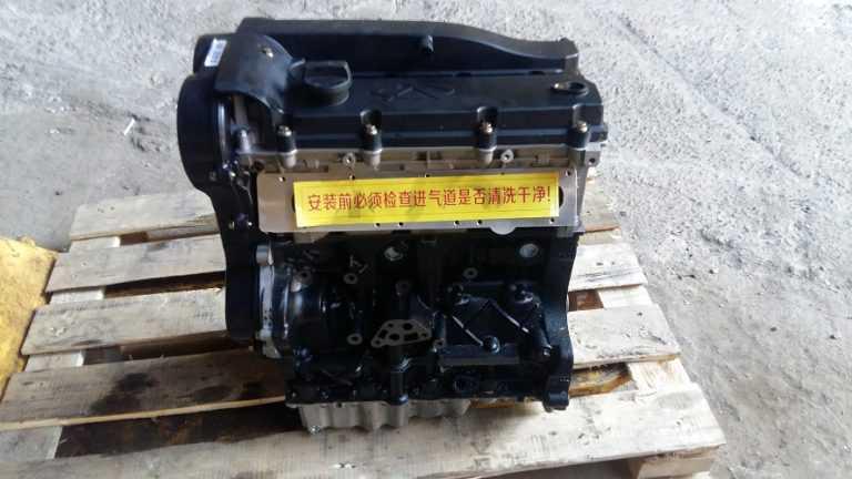 Автомобили на которых не гнет клапана - автомобильный портал automotogid