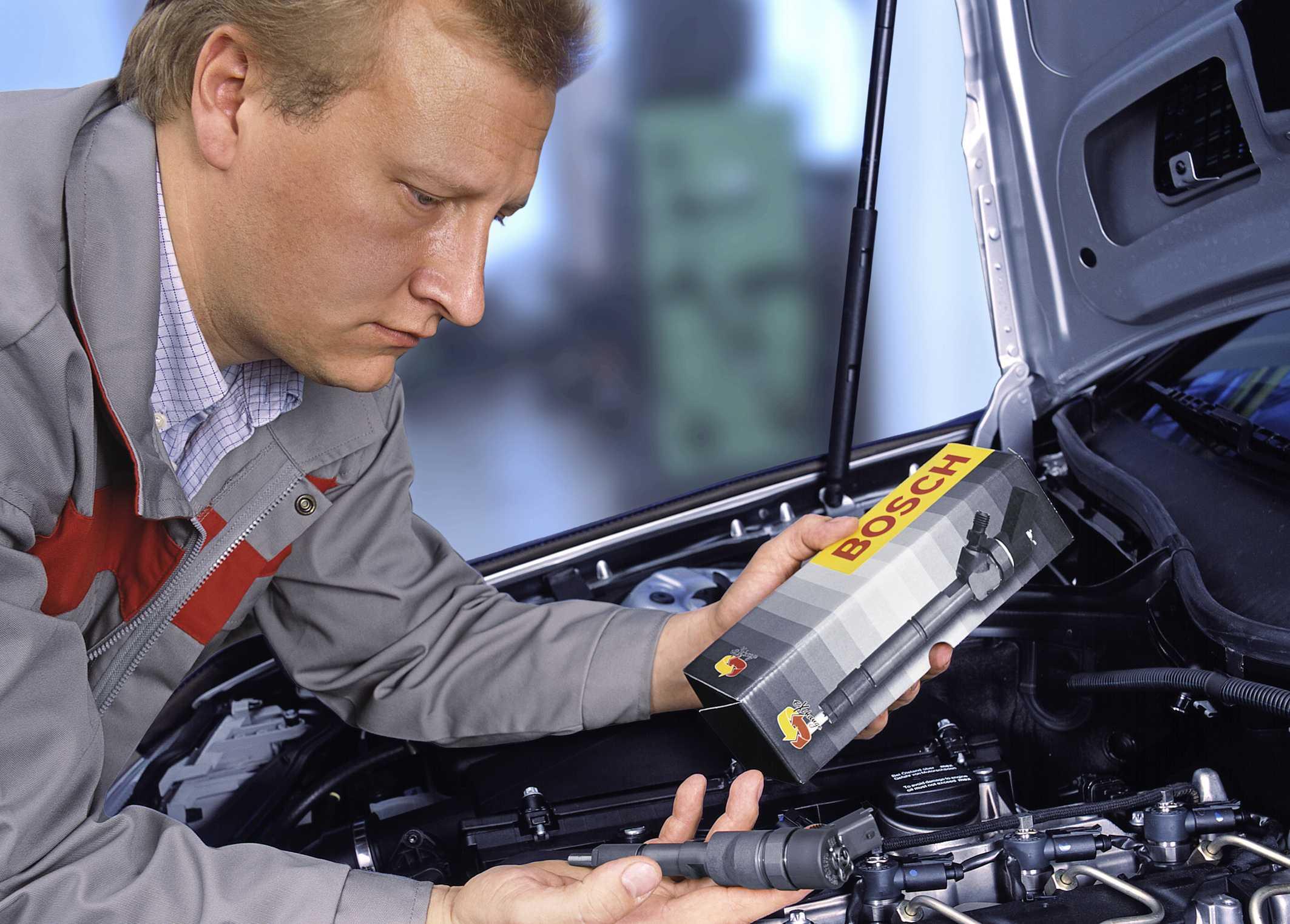Ремонт двигателя в москве. 869 сто и 1164 отзывов, каталог автосервисов, карта, цены, рейтинг