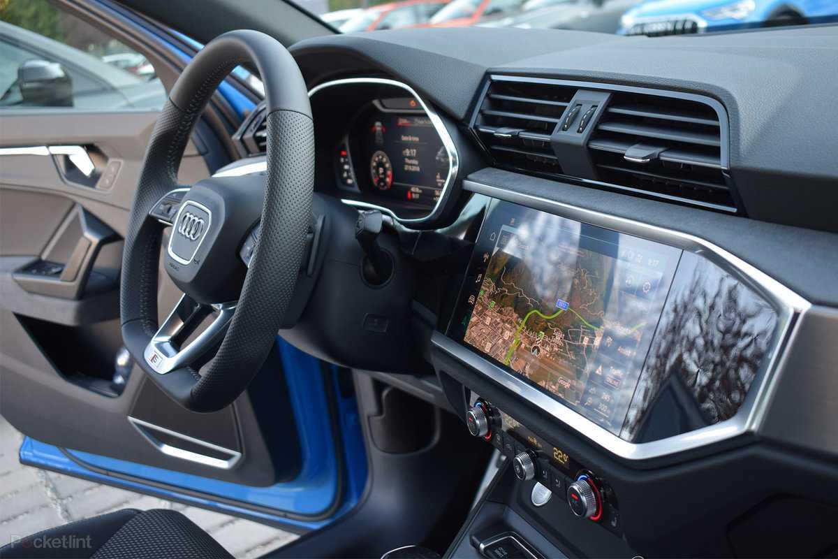 Обзор audi q2: технические характеристики, цена, преимущества и недостатки – carsclick.ru