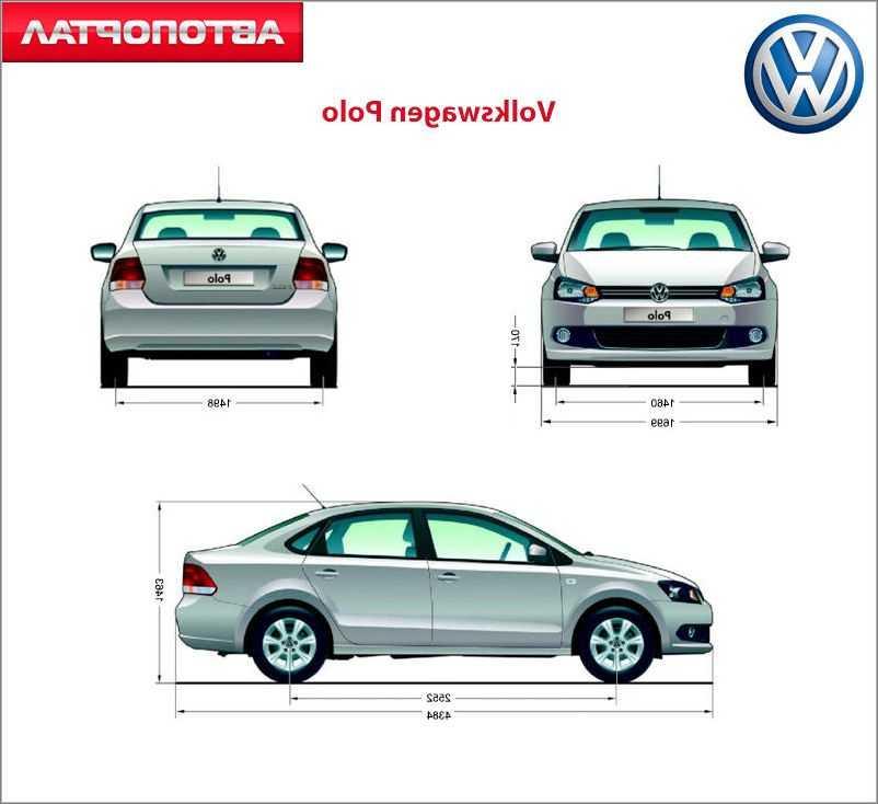 Обзор комплектаций volkswagen touareg | сайт официального дилера volkswagen