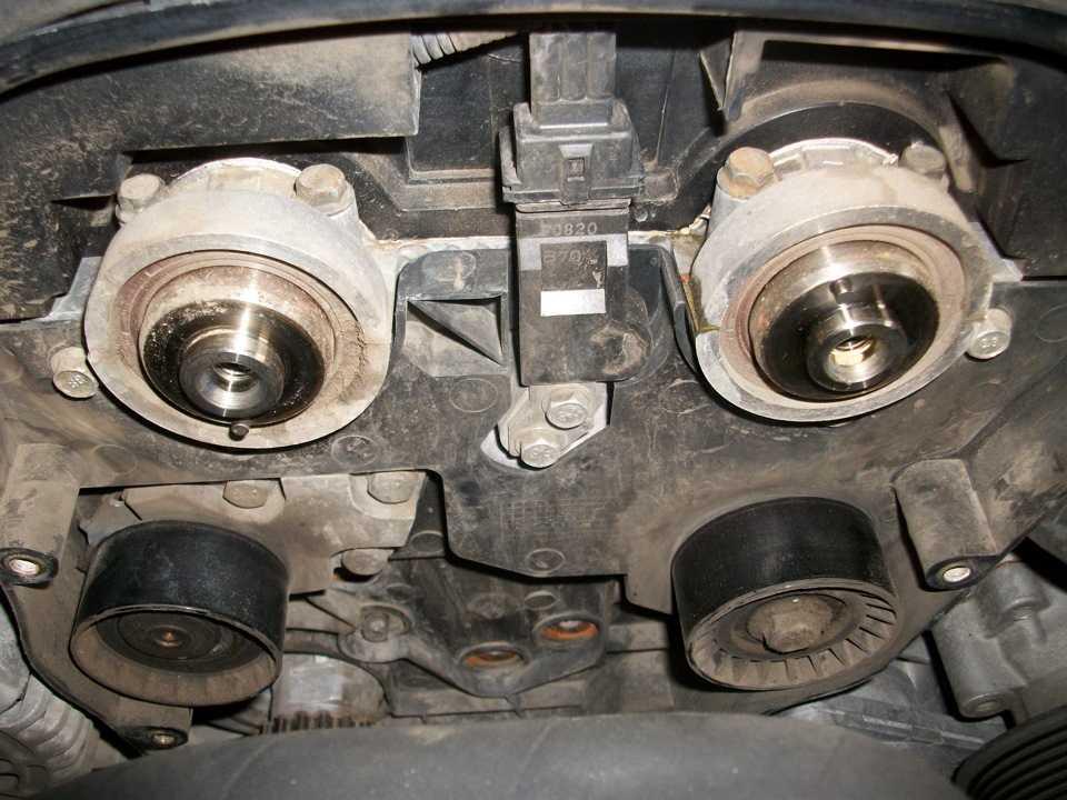 Двигатель f16d3 шевроле лачетти: характеристики, неисправности и тюнинг