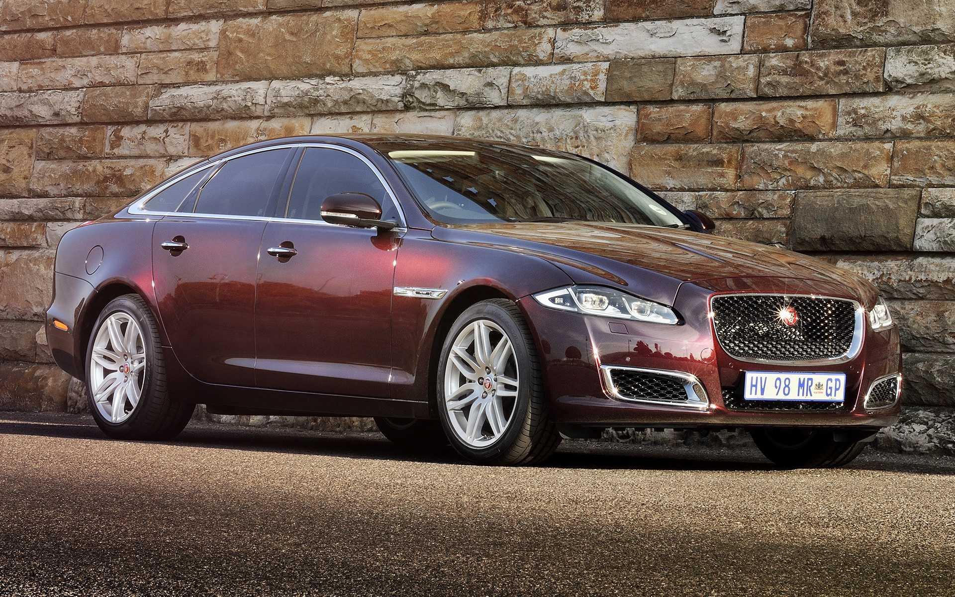Jaguar xj 2019-2020 x351 цена, технические характеристики, фото, видео тест-драйв