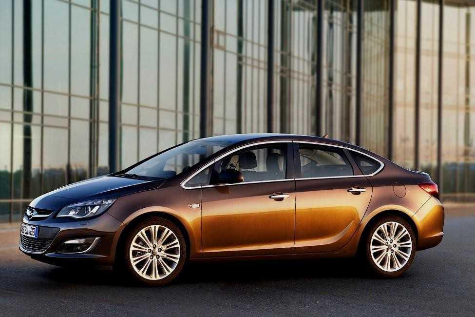 Opel astra (опель астра) - продажа, цены, отзывы, фото: 2705 объявлений