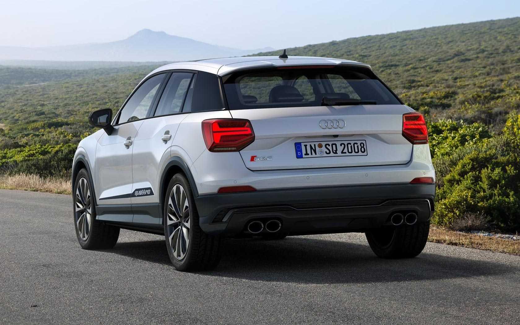 Audi r8 2019 цена в россии! фото, характеристики, видео тест-драйв