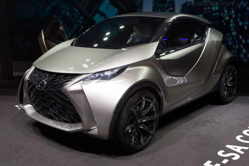 Электрический автомобиль toyota заряжается за 10 минут. что о нем еще известно? - hi-news.ru