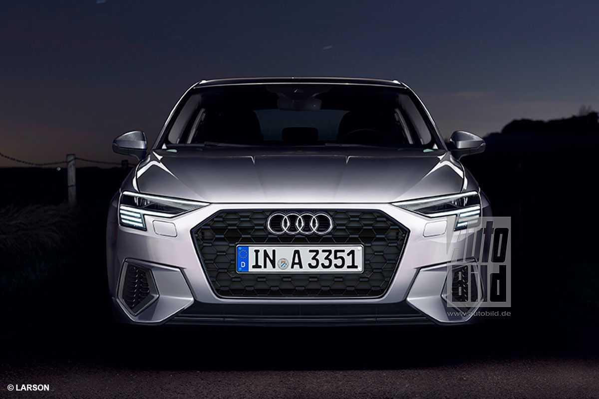 Audi a4 / ауди a4 обзор модели, история создания и развития