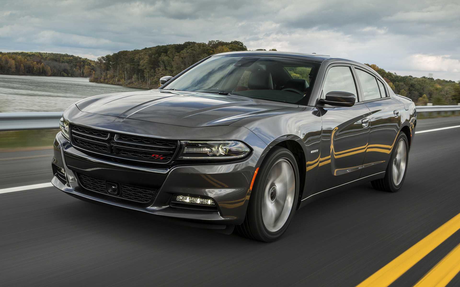 Dodge charger sedan (додж чарджер седан) - продажа, цены, отзывы, фото: 3 объявления