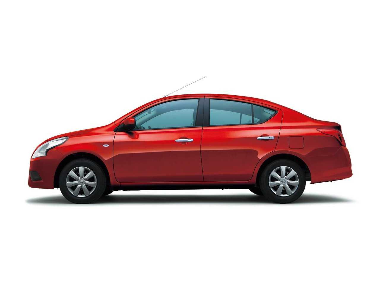 Nissan imk – электрический концепткар для жителей мегаполисов
