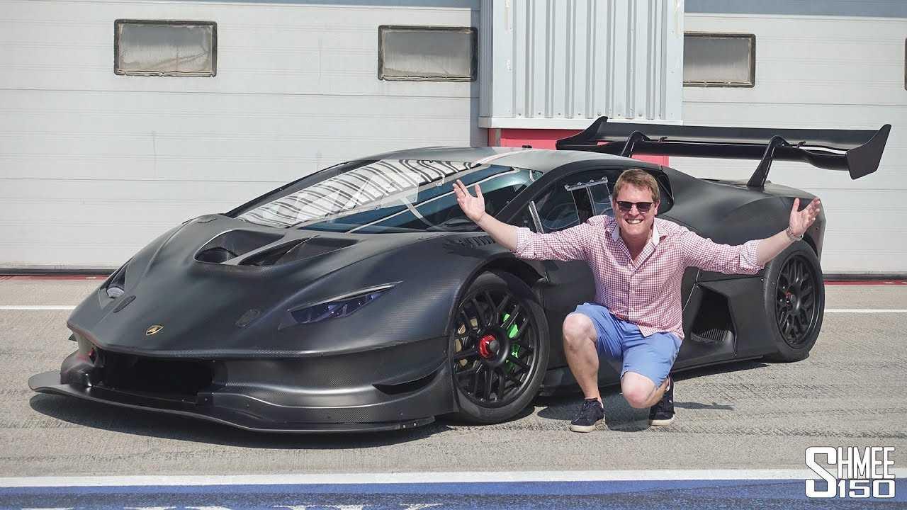 Lamborghini — википедия. что такое lamborghini