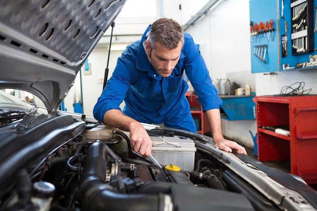 Ремонт дизельных двигателей и продление ресурса: 160 фото самых распространенных проблем и видео советы по их ремонту