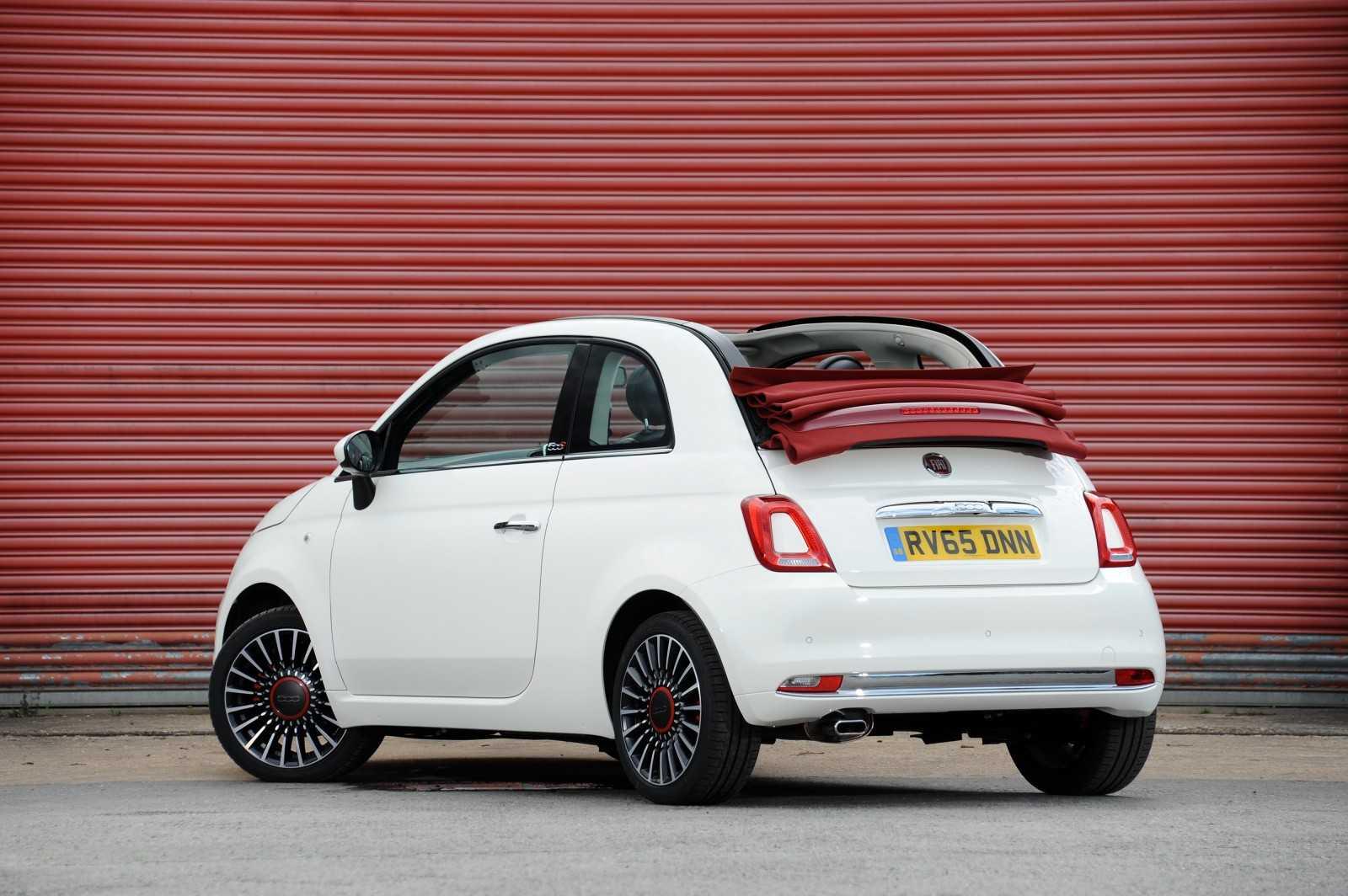 Fiat tipo 2019-2020 цена, технические характеристики, фото, видео тест-драйв