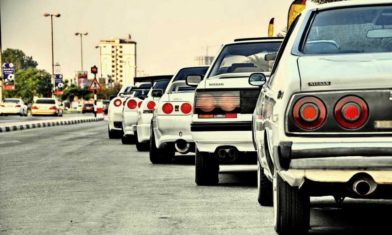 Весной 2012 года в официальных салонах российских дилеров компании Nissan Motor в России планируется появление обновлённого GT-R уже модельного ряда 2012