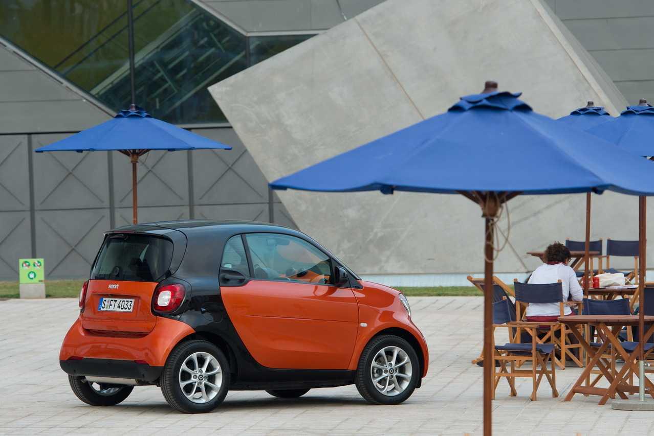 Автосалон во франкфурте 2013 года. предварительный обзор