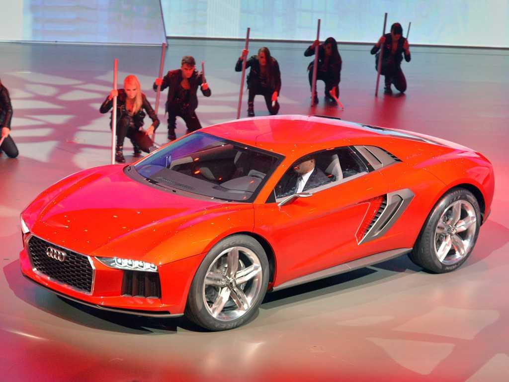 Топ-10 самых дорогих моделей роллс-ройс