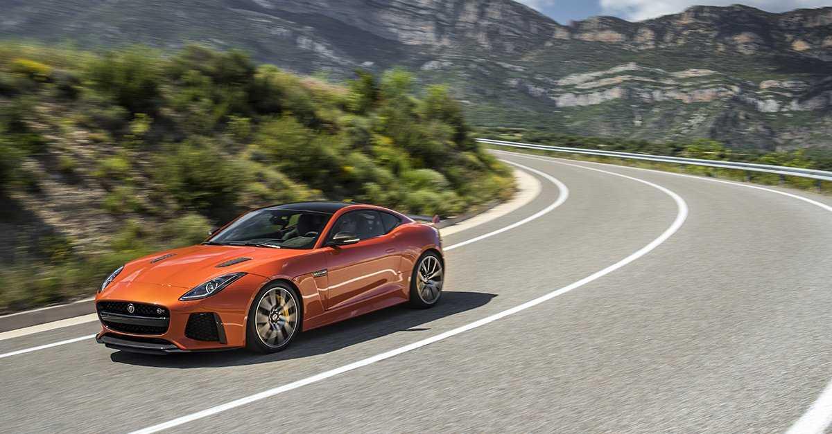 Jaguar x-type - проблемы и неисправности