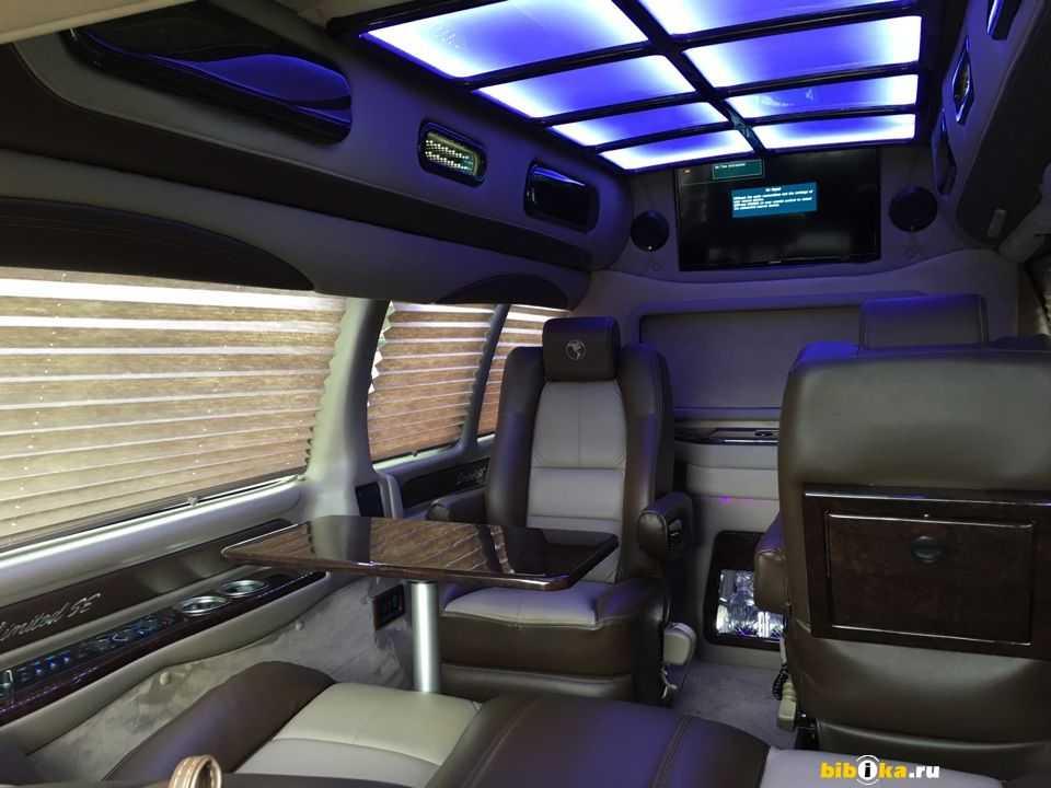 Chevrolet express 2020 2021: фото цена отзывы владельцев характеристики