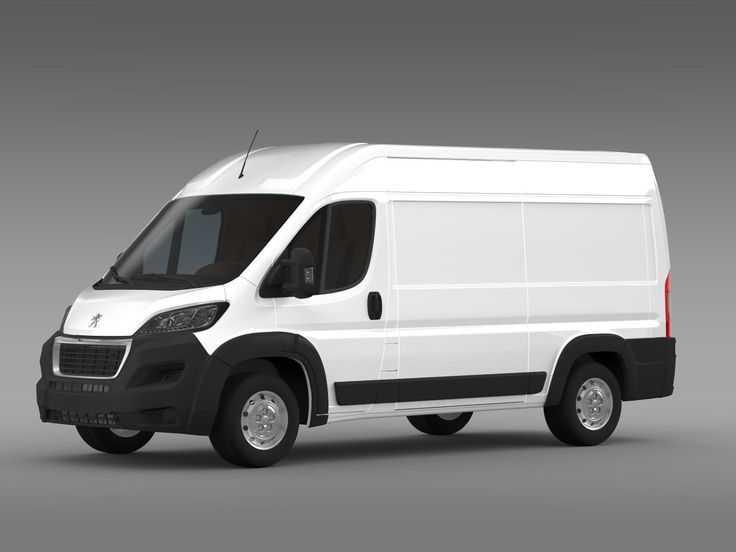 Автобус citroen jumper: история, описание и устройство, модификации, безовые, агрегатные, технические и дополнительные характеристики, параметры шасси