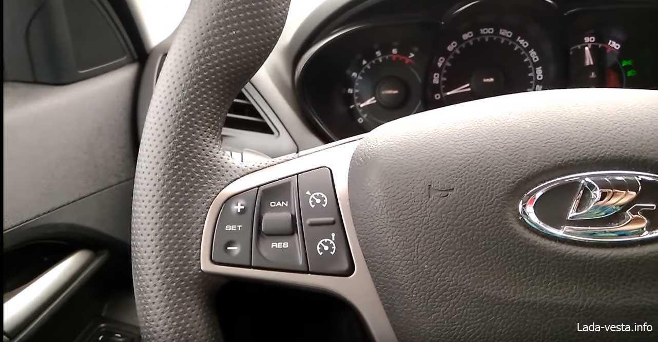 Lada vesta.  доработка штатных ограничителей дверей – учимся как чинить все самому