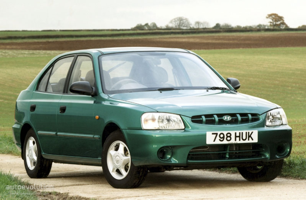 Руководство по ремонту и эксплуатации hyundai accent / solaris / verna, модели с 2010 года выпуска, оборудованные бензиновыми и дизельными двигателями