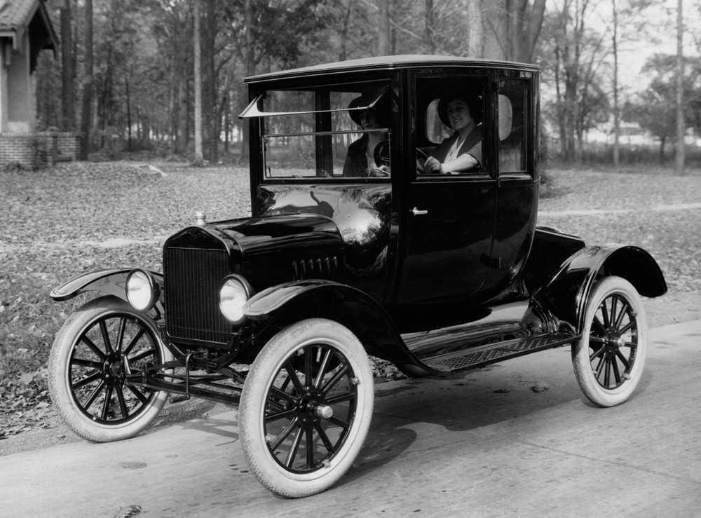 Как такое можно было придумать: автомобили, которые создавали инженеры с больной фантазией. часть 1 - авто гуру
