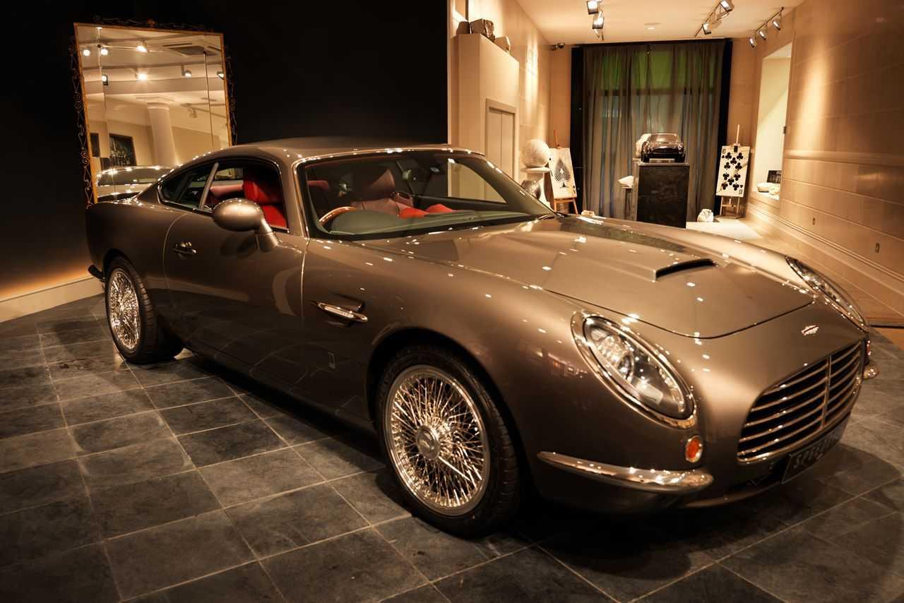 Jaguar xkr цена, технические характеристики, фото, видео тест-драйв