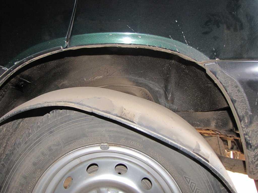 Шевроле нива 2012, 1.7л., ну что же, пришло время подвести промежуточный итог эксплуатации, 4вд, бензин, калуга, механика