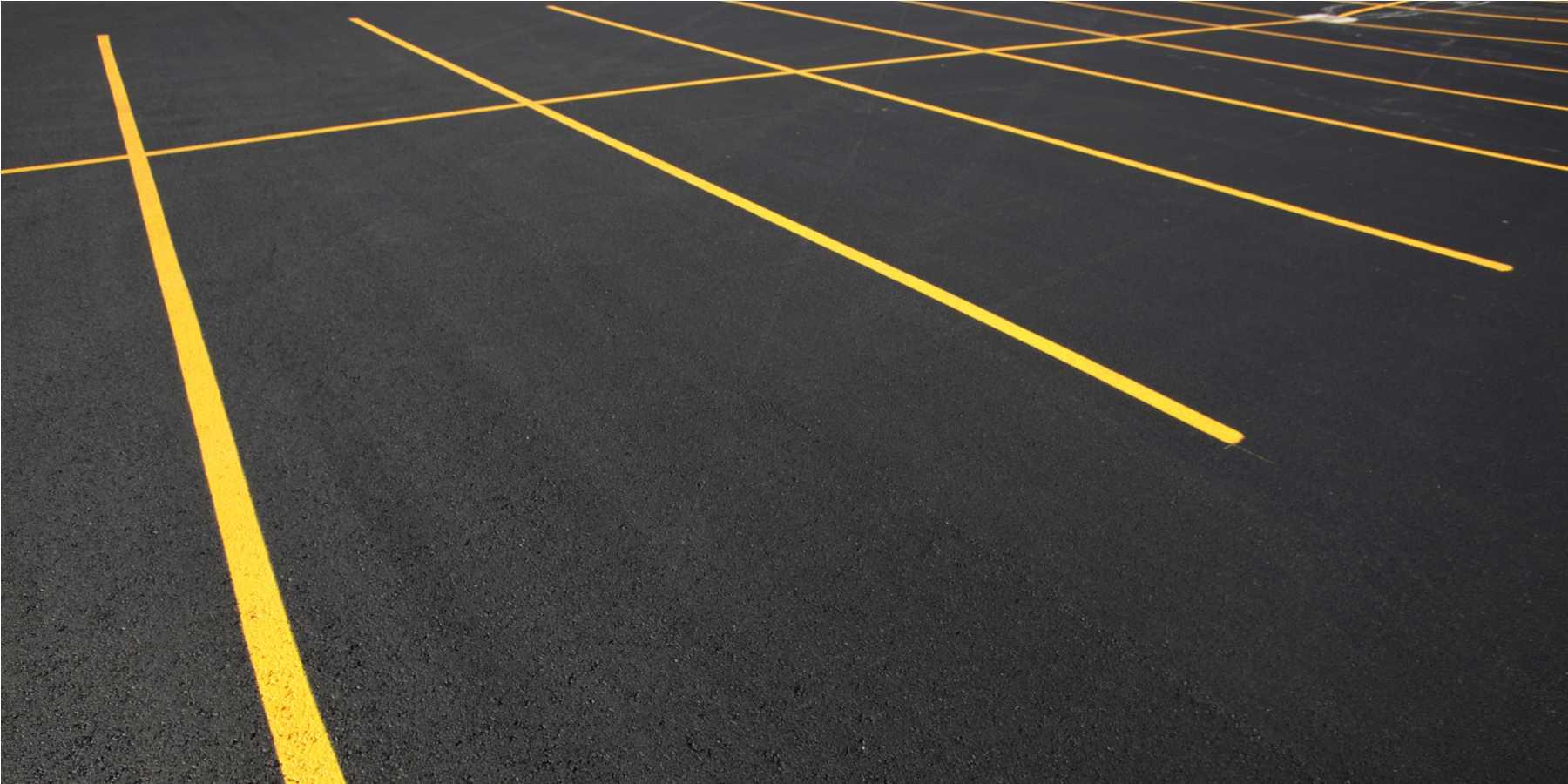 Ru:highway classification