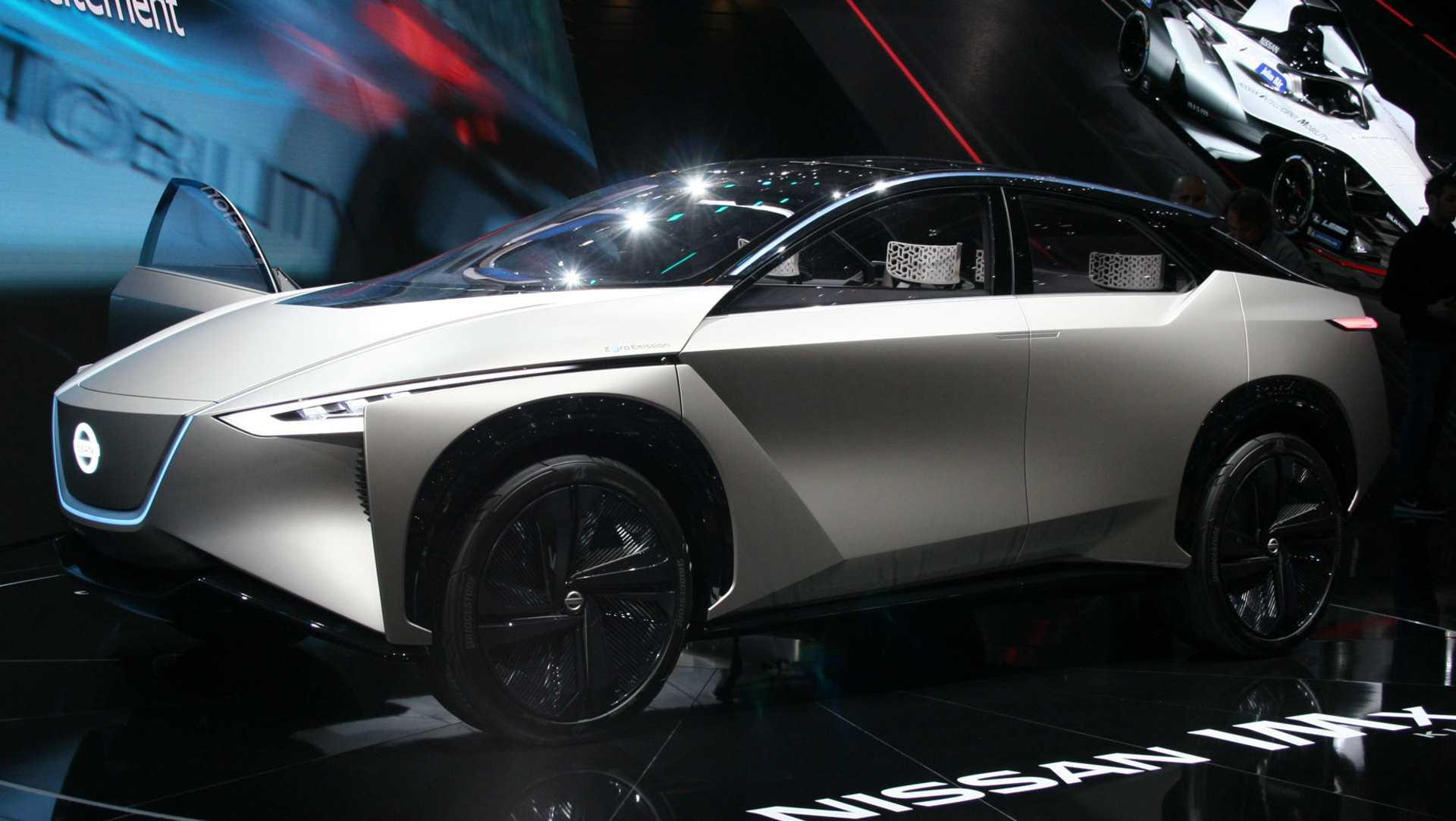 Рейтинг автомобилей по соотношению цены и качества 2020 года