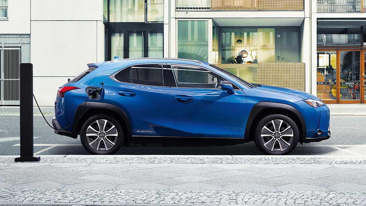 Лексус ux 2021 новый кузов, цены, комплектации, фото, видео тест-драйв
