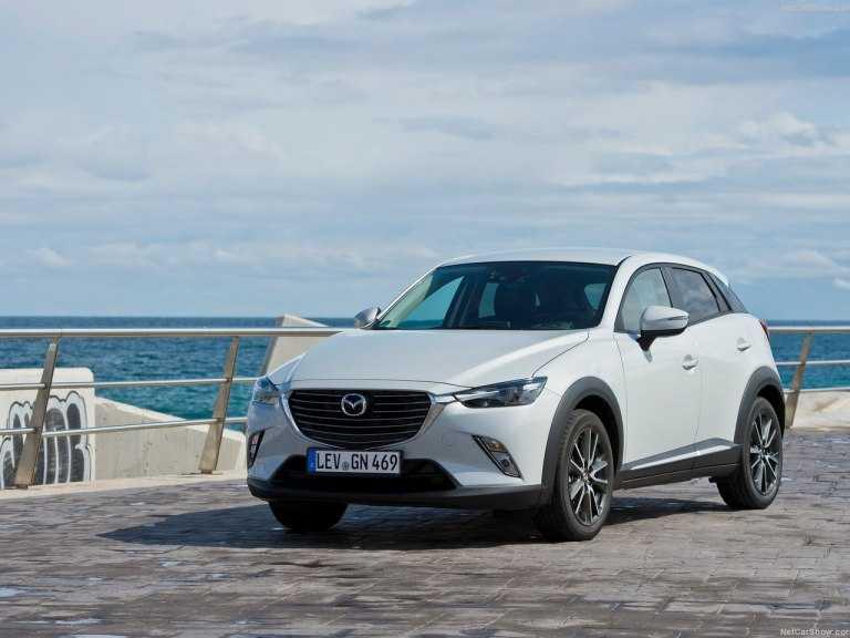 Mazda cx-5 (мазда сх-5) - продажа, цены, отзывы, фото: 1648 объявлений