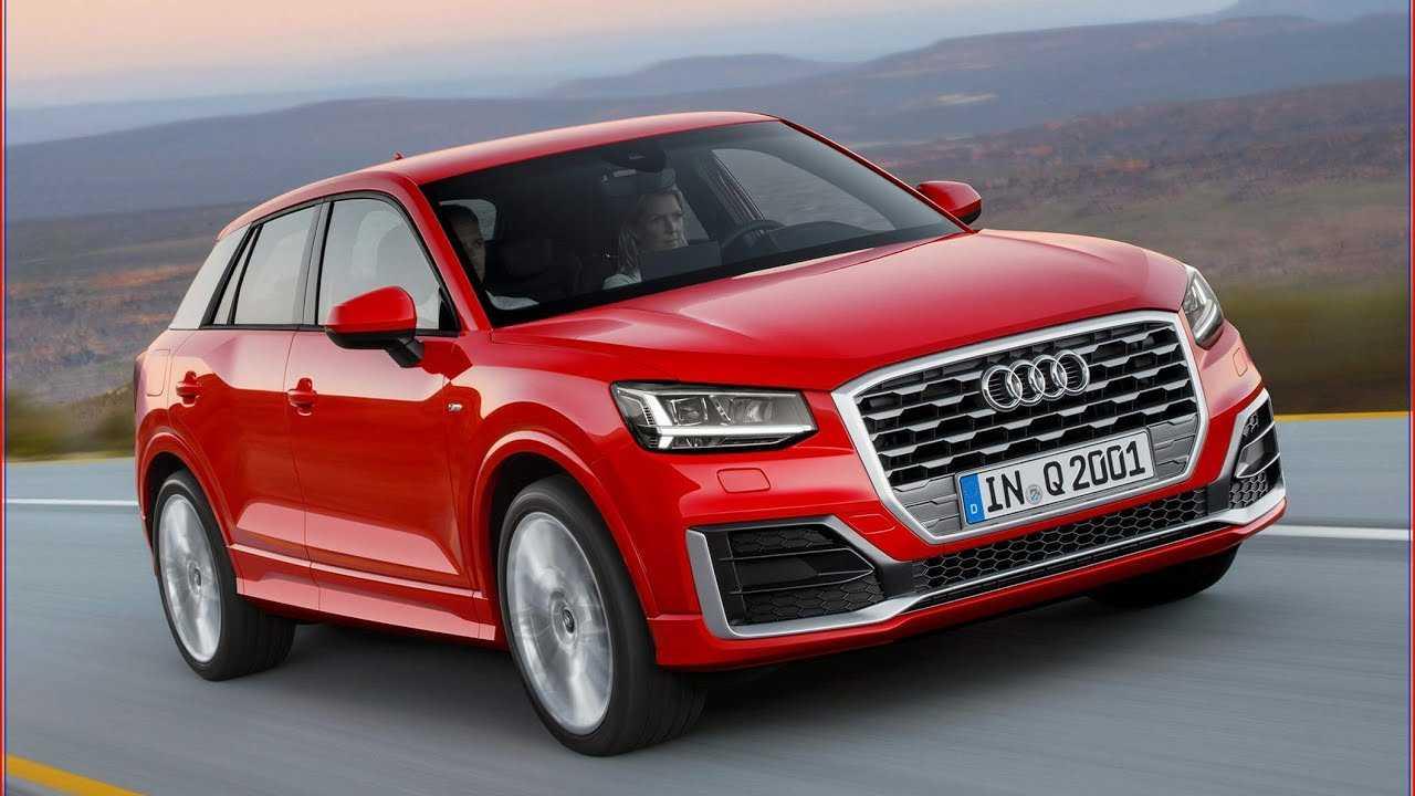 Audi a1 2019: фото, цена, комплектации, старт продаж в россии