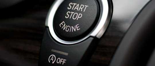 Система старт стоп с рекуперацией и другие ее разновидности Как это работает на различных марках автомобилей