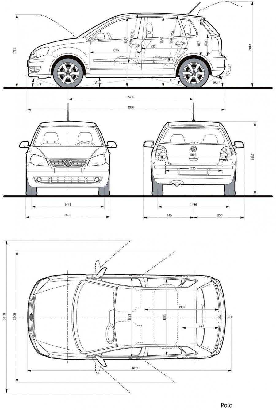 Обзор нового внедорожника volkswagen tharu 2020