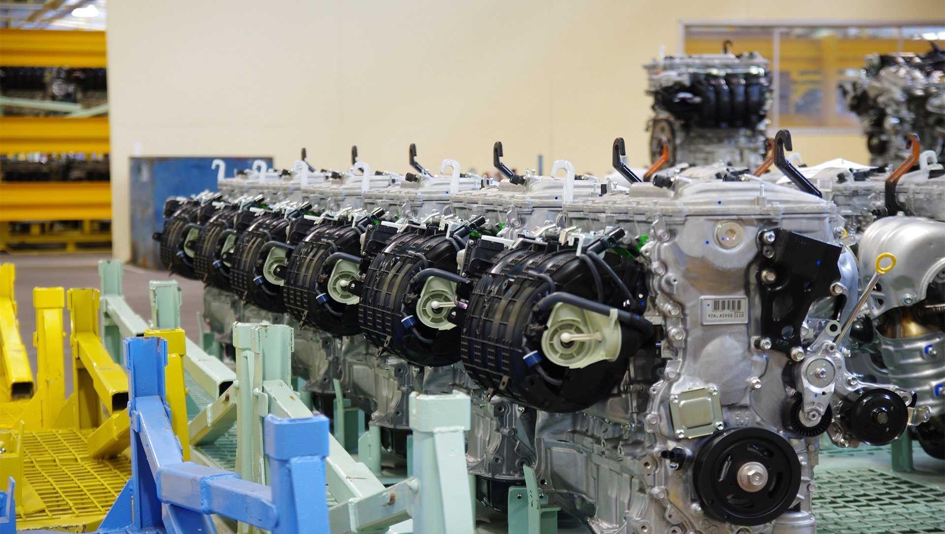 «будущее — за гибридными двигателями»: как новая силовая установка может изменить облик гражданской авиации в рф — рт на русском