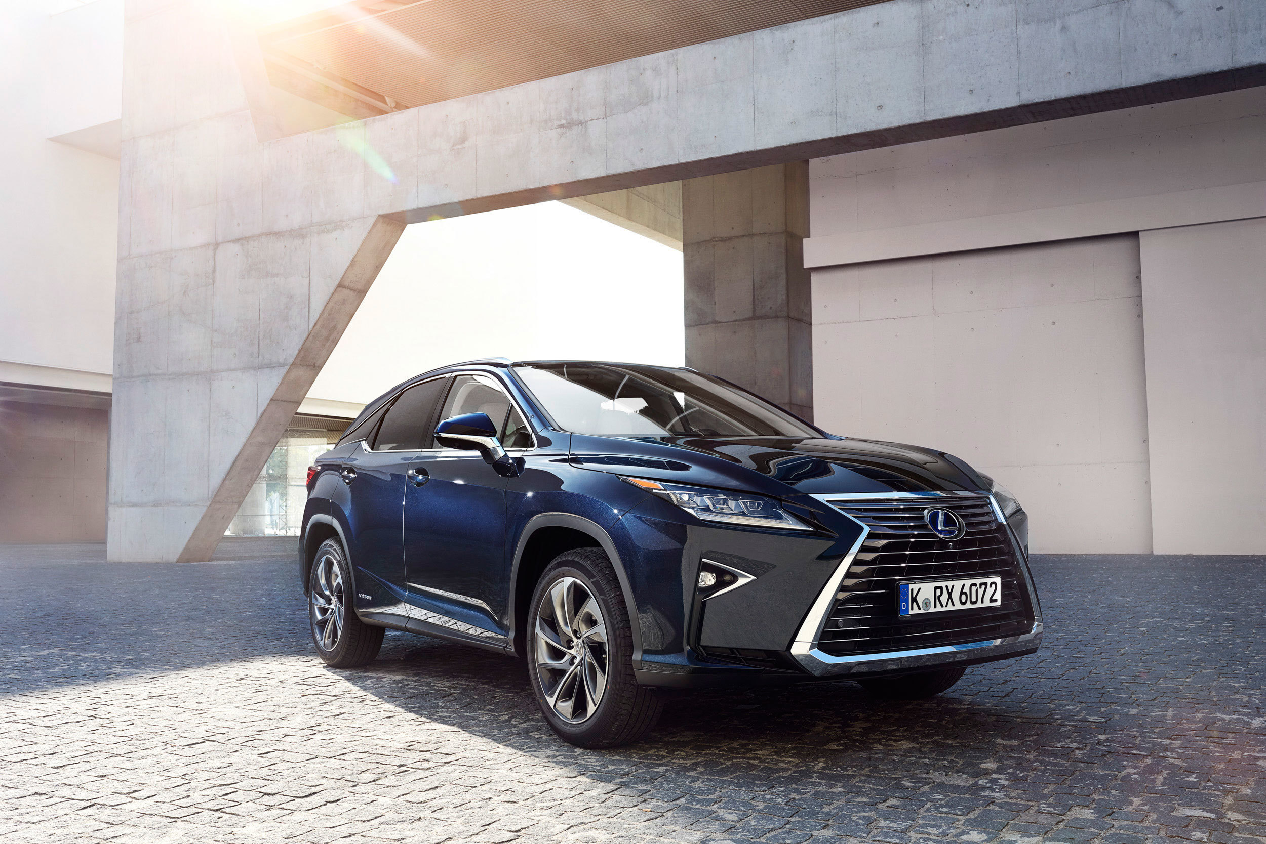 Лексус рх 2021 новый кузов, цены, комплектации, фото, видео тест-драйв