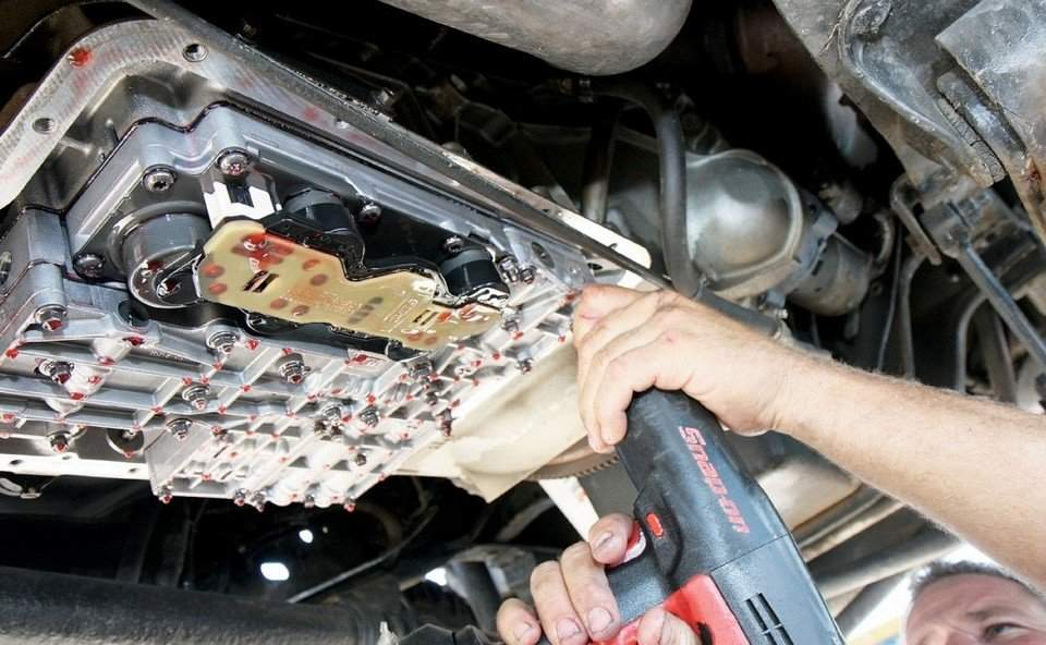 Kia sportage рестайлинг 2014, 2015, 2016, джип/suv 5 дв., 3 поколение, sl технические характеристики и комплектации