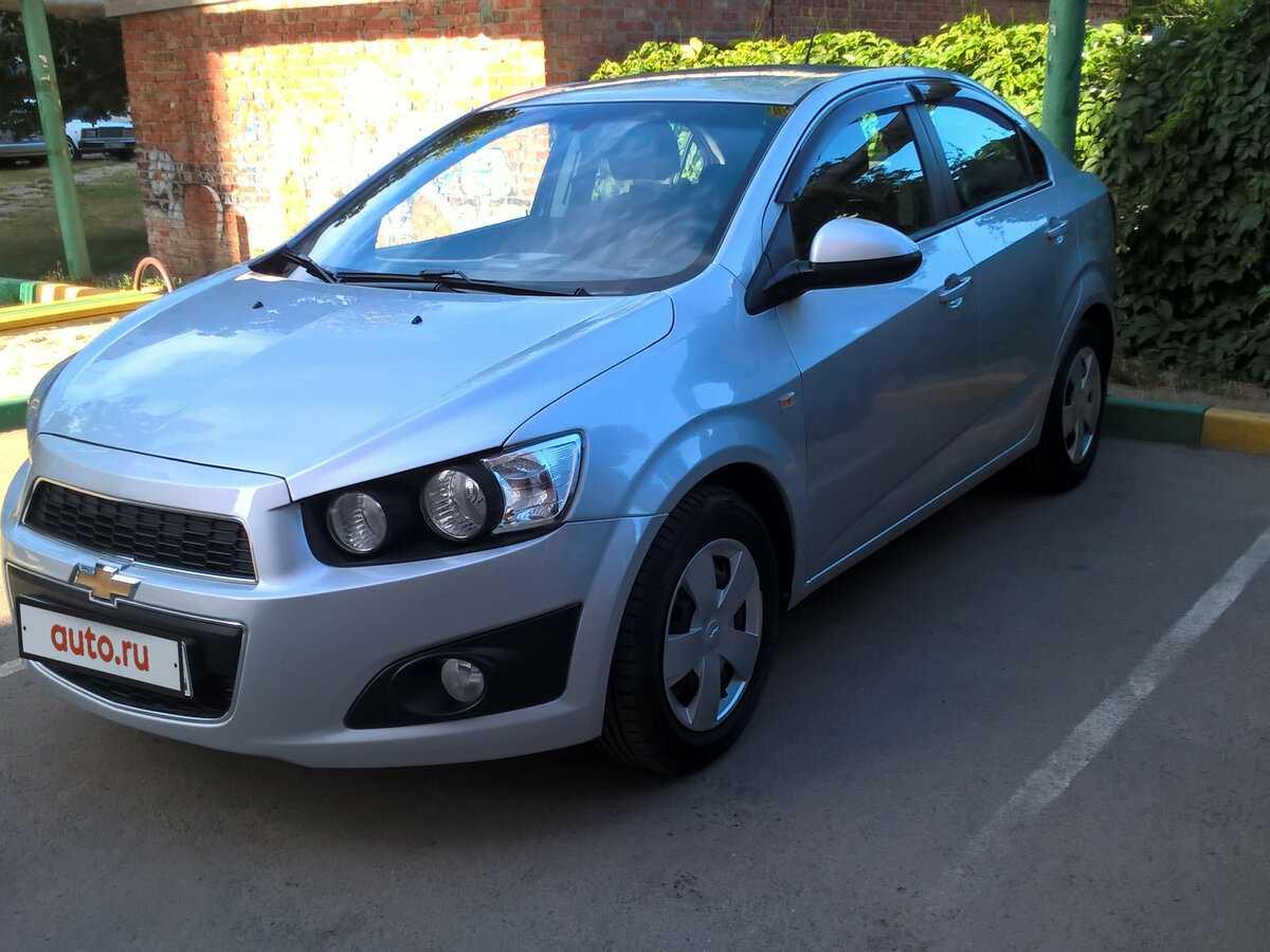Chevrolet aveo 2011, всем читающим привет, мкпп, расход 5, 5-9, бензиновый двигатель, кузов f14d4, комплектация baza