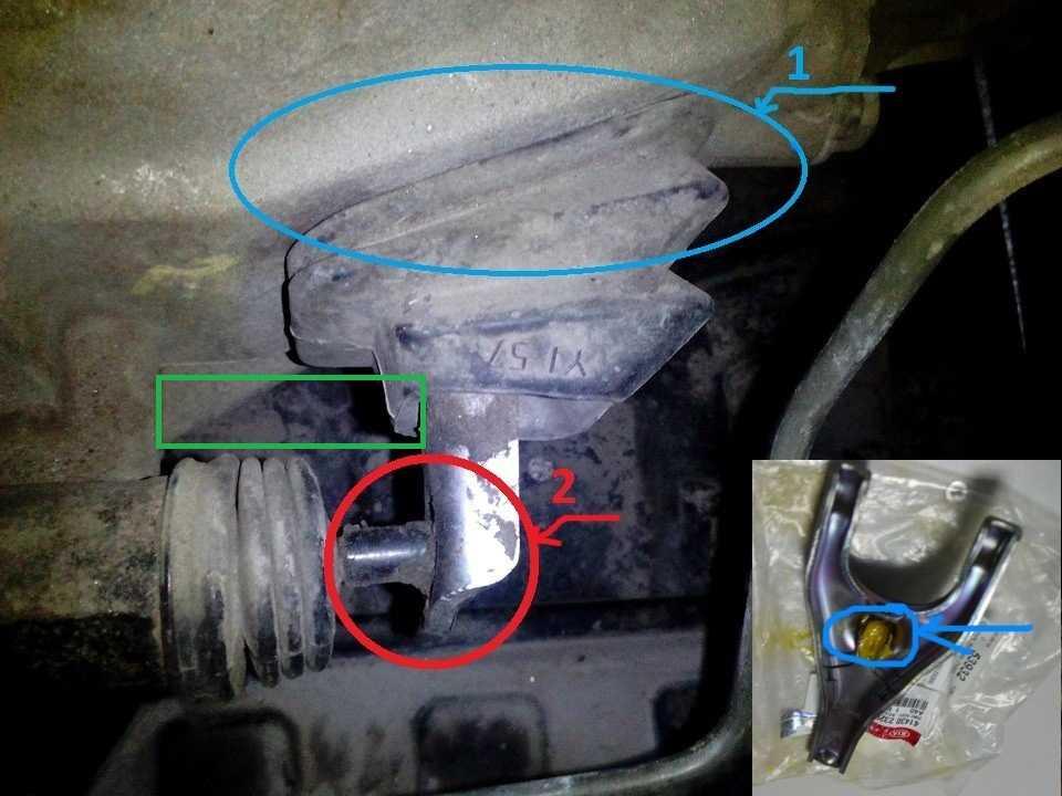 Распространенные источники сторонних звуков стук при нажатии на педаль акселератора источники и причины стука: подвеска рулевое управление дифференциал подушка двигателя